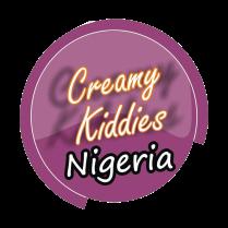 creamy-logo